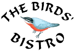 The Birds Bistro
