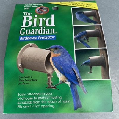 BirdGuardian2