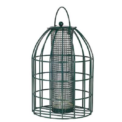Paris Caged Feeder