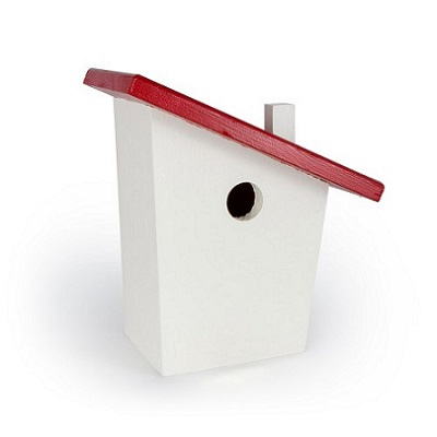 Pamplona-Nest-Box