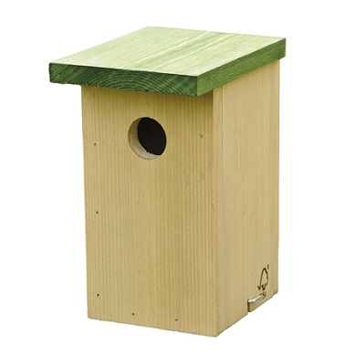 cj starter box