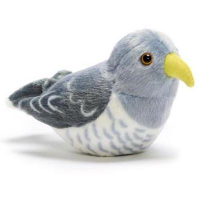 New cuckoo