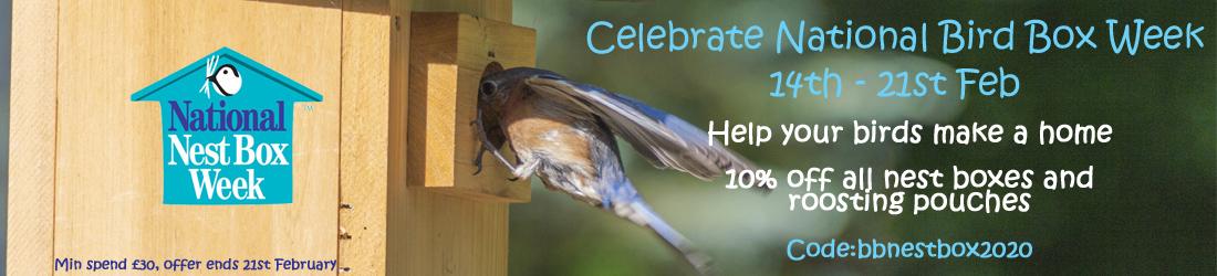 National-Bird-Box-Week-copy