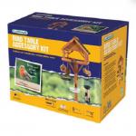 Bird Tab acc kit1