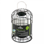 SQ005 Cage Seed